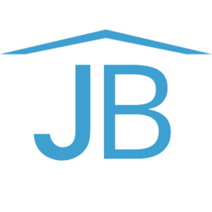 Jackson Builders Favicon