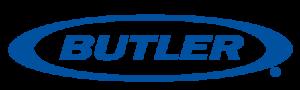 Jackson Builders - Butler Logo