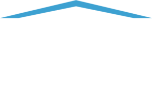 Jackson Builders Logo