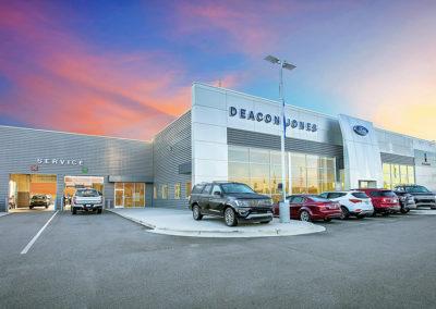 Jackson-Builders-Project-Deacon-Jones-Ford-12
