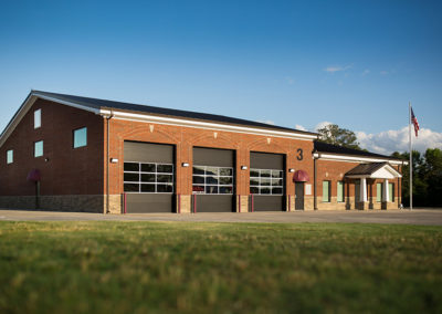 Jackson-Builders-Project-Fire-Department-11