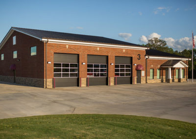 Jackson-Builders-Project-Fire-Department-12