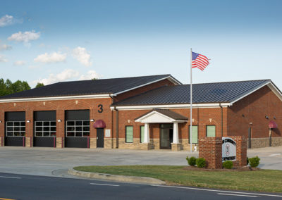 Jackson-Builders-Project-Fire-Department-15