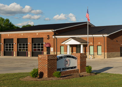 Jackson-Builders-Project-Fire-Department-16