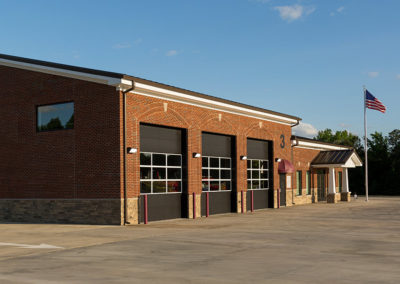 Jackson-Builders-Project-Fire-Department-8
