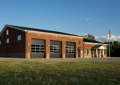 Jackson-Builders-Project-Fire-Department-9