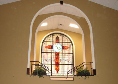 Jackson-Builders-Project-Hilltop-Church-1