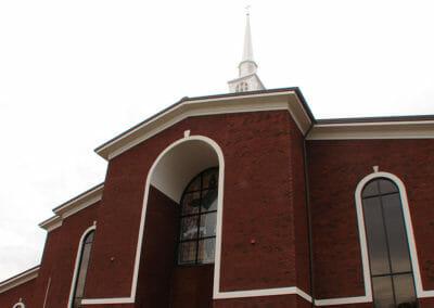 Jackson-Builders-Project-Hilltop-Church-3