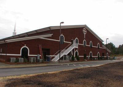 Jackson-Builders-Project-Hilltop-Church-4