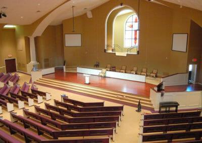 Jackson-Builders-Project-Hilltop-Church-8