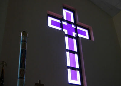 Jackson-Builders-Project-Holy-Cross-4