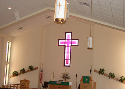 Jackson-Builders-Project-Holy-Cross-6