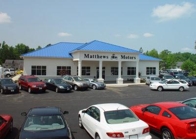Jackson-Builders-Project-Matthews-Motors-1