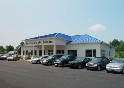 Jackson-Builders-Project-Matthews-Motors-2