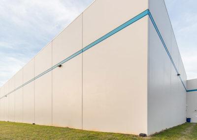 Jackson-Builders-Project-OPW-10