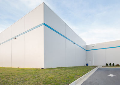 Jackson-Builders-Project-OPW-11
