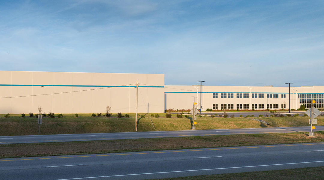 OPW Industrial