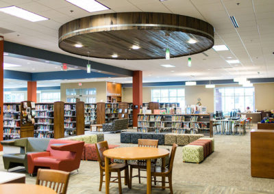 Jackson-Builders-Project-Steel-Memorial-Library-3