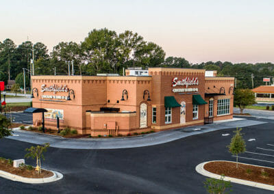 Jackson-Builders-Project-Smithfields-Chicken-N-BarBQ-4