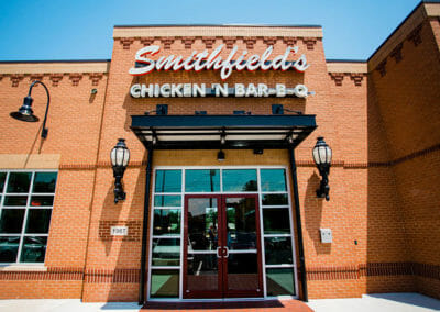 Jackson-Builders-Project-Smithfields-Chicken-N-BarBQ-7