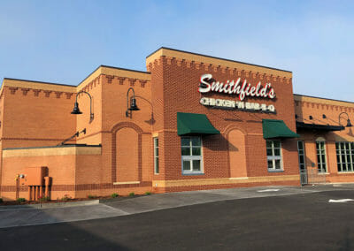 Jackson-Builders-Project-Smithfields-Chicken-N-BarBQ-8