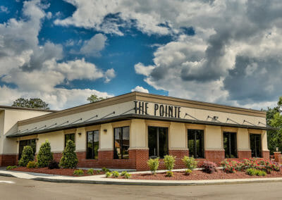Jackson-Builders-Project-The-Pointe-1