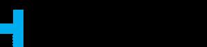 WRAL Digital Solutions Logo